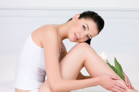 IPL Hair Removal - Full Leg