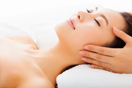 O2jet Skin Rejuvenation - 50% Off