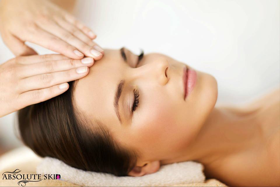 Microdermebrasion by Absolute Skin on Daily Vanity Salon Finder