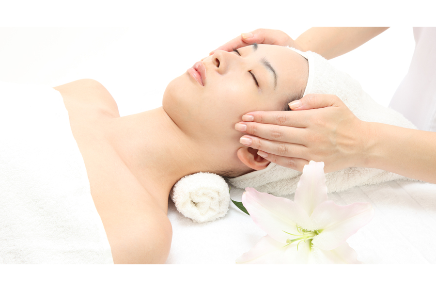HydraPeel Therapy by Bio Aesthetic Medispa on Daily Vanity Salon Finder