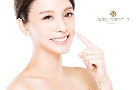 38 nett (incl. GST) Hydra Dew Facial Treatment + Complimentary Sparkling Eyes Treatment