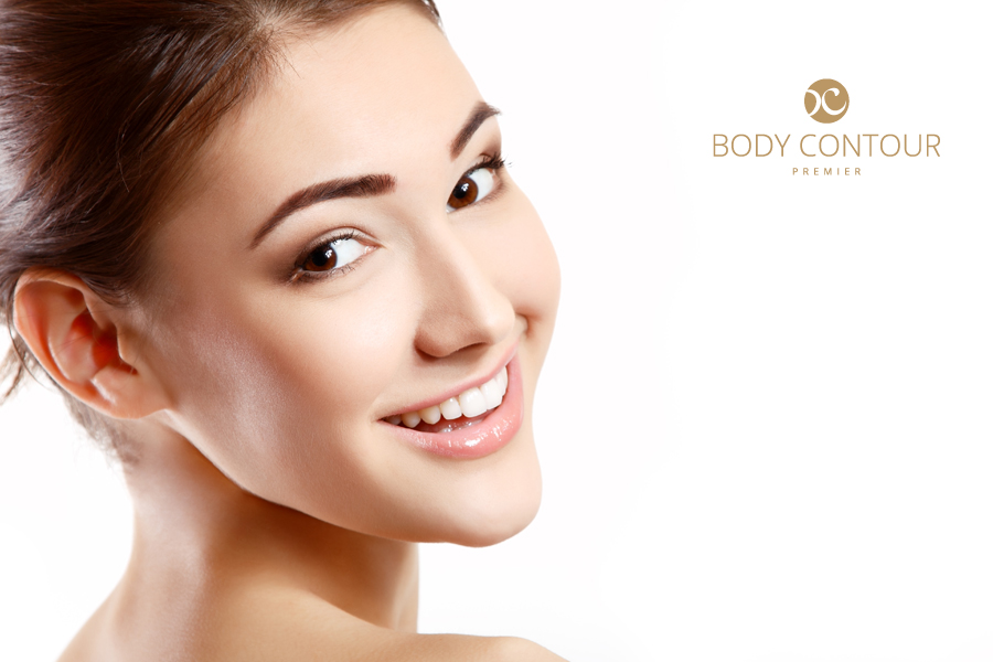 Cellular Repair Facial - Anti-ageing by Body Contour Premier on Daily Vanity Salon Finder