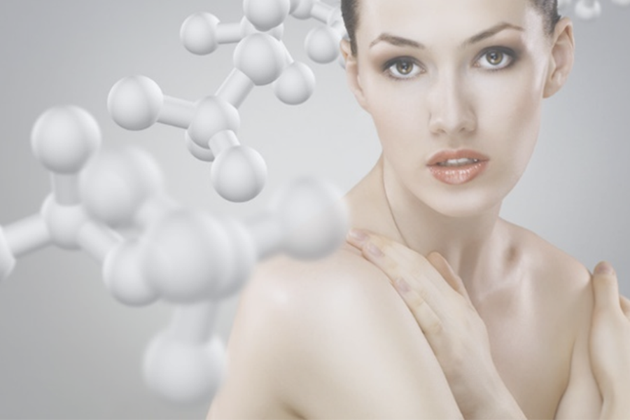 Hyaluronic Hyalogy Treatment Facial by Indulgence Beauty on Daily Vanity Salon Finder