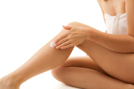 Upper / Lower Legs Waxing