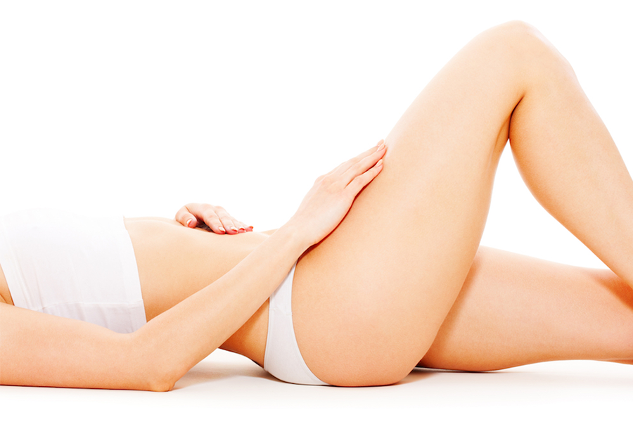 Combat Cellulite with Legacy by Prive Aesthetics on Daily Vanity Salon Finder