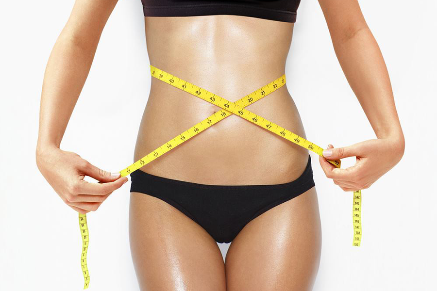 Freeze-Those-Fats + Tighten Skin with ZCombi by Prive Aesthetics on Daily Vanity Salon Finder