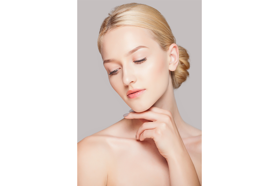Triple Growth Factors Iontophoresis Facetherapy by Prive Aesthetics on Daily Vanity Salon Finder