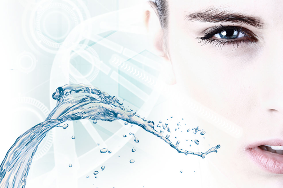 PDRN Skin Renewal Therapy by Renaza on Daily Vanity Salon Finder