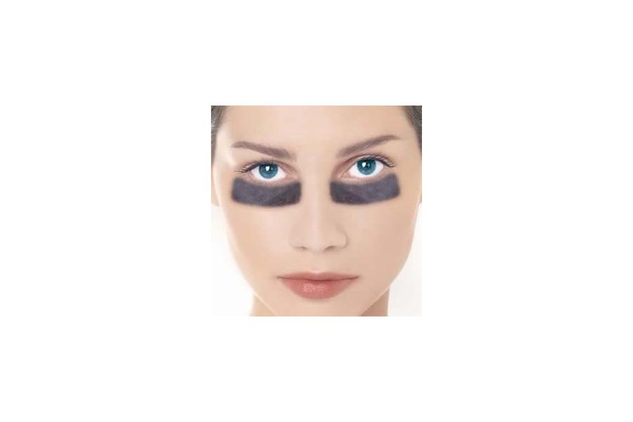 Sonic Eye Treatment by Skin Lab 360 on Daily Vanity Salon Finder