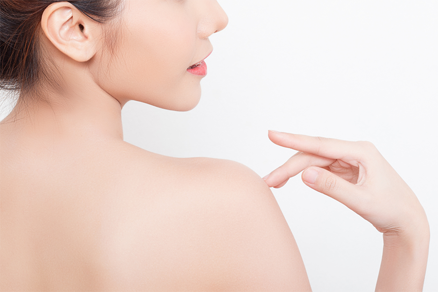 3 Sessions of IPL Permanent Underarm Hair Removal & Ampoule by Skin Retreat on Daily Vanity Salon Finder