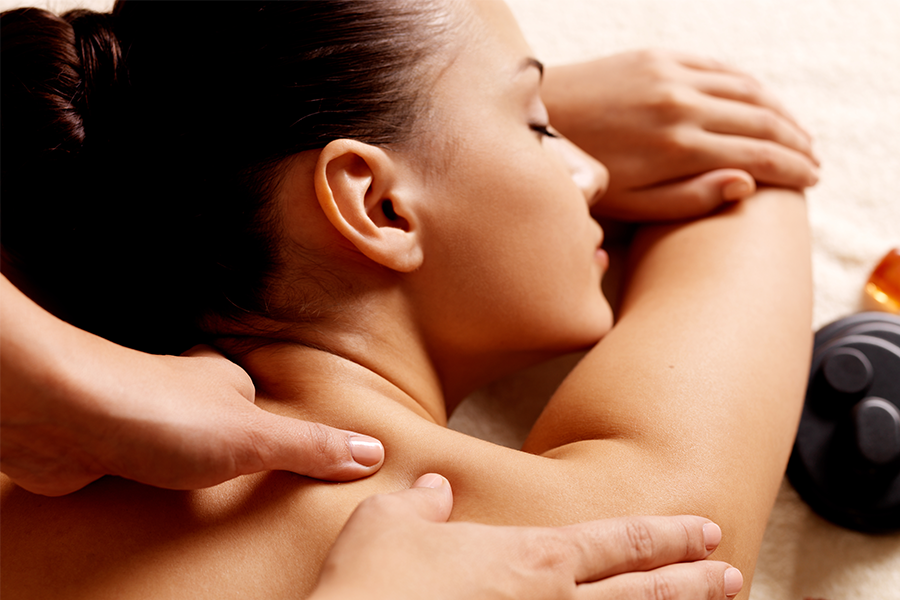 Ear Candling Detox & Lymphatic Drainage Massage by Skin Retreat on Daily Vanity Salon Finder