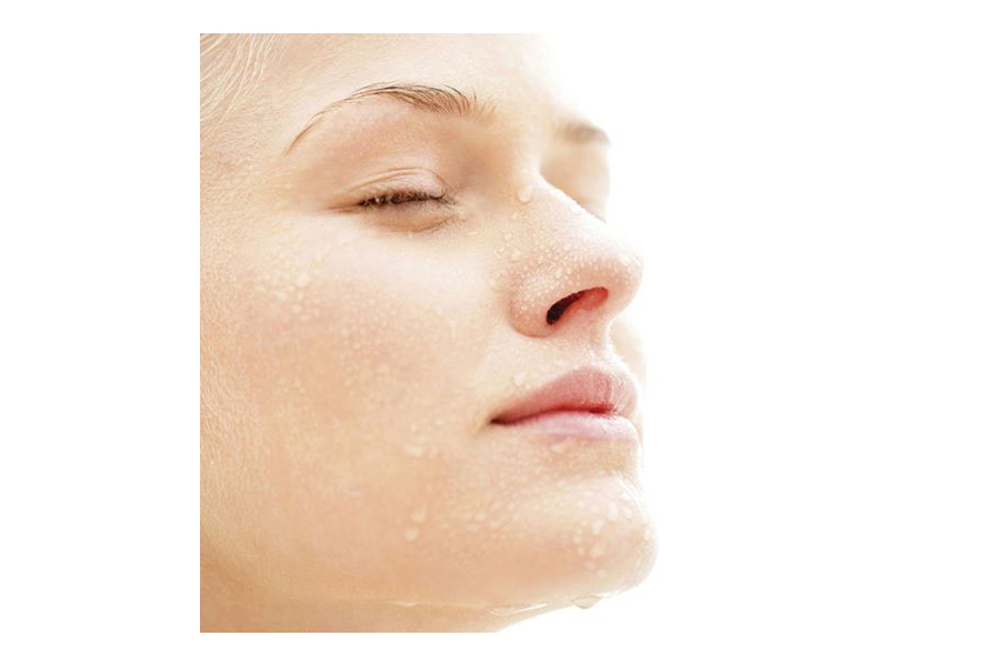 Purifying Treatment by SOTHYS Premium Salon on Daily Vanity Salon Finder