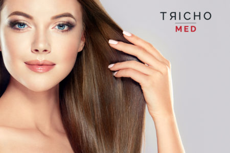 30% off Hair Color Treatment + Hair Scan (For Long Hair)
