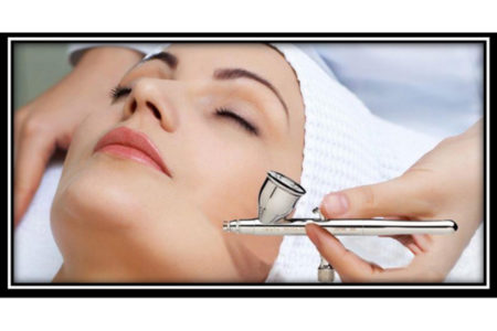 Intensive Facial Treatment Package (10 sessions)