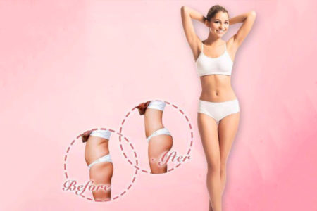 Signature Slimming Treatment