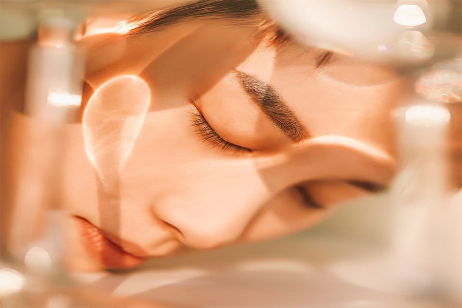 30-minute Accelerated Skin Rejuvenation Treatment with Combined Cool-Tip Dynamic Pulse Light (DPL) + Rapid Pulse Technology (RPT) & Computerise Skin Diagnosis + 1X Free Mini-Service (3 sessions) by Astalift on Daily Vanity Salon Finder