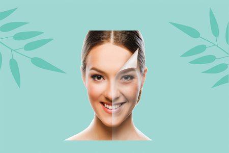 Skin Dewy - Hydro Skin Booster