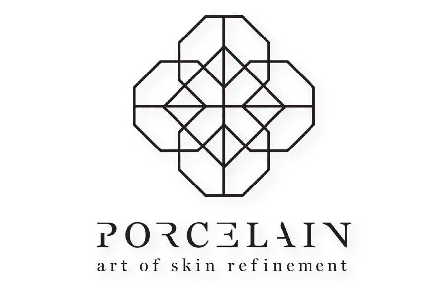 Porcelain Porcelain - Origins Interior Shots 2
