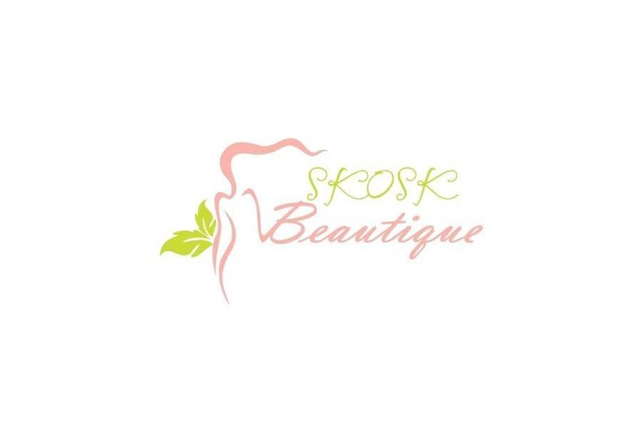 Skosk Beautique Skosk Beautique - NUS Interior Shots 1