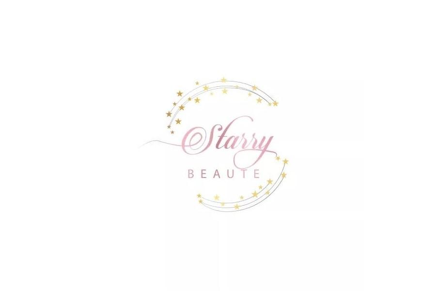 Starry Beaute Starry Beaute - Starry Beaute (Jurong West) Interior Shots 1