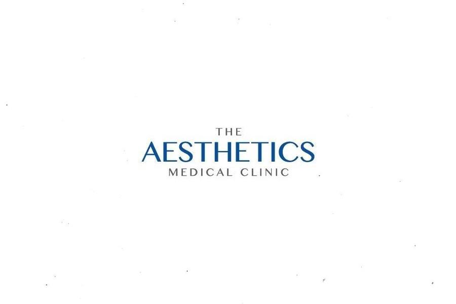 The Aesthetics Medical Clinic The Aesthetics Medical Clinic - Civil Service Club, Bukit Batok Interior Shots 1