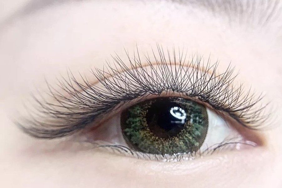 Matsukaze Lash - 80 Lashes by ToBes Beauty & Wellness on Daily Vanity Salon Finder