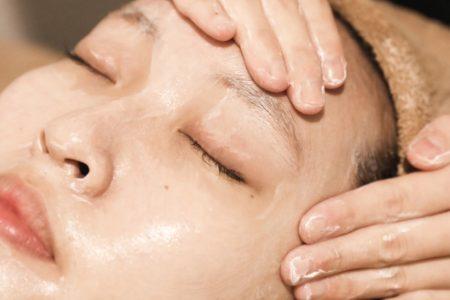 Hydro Nourishing Facial + IPL Treatment