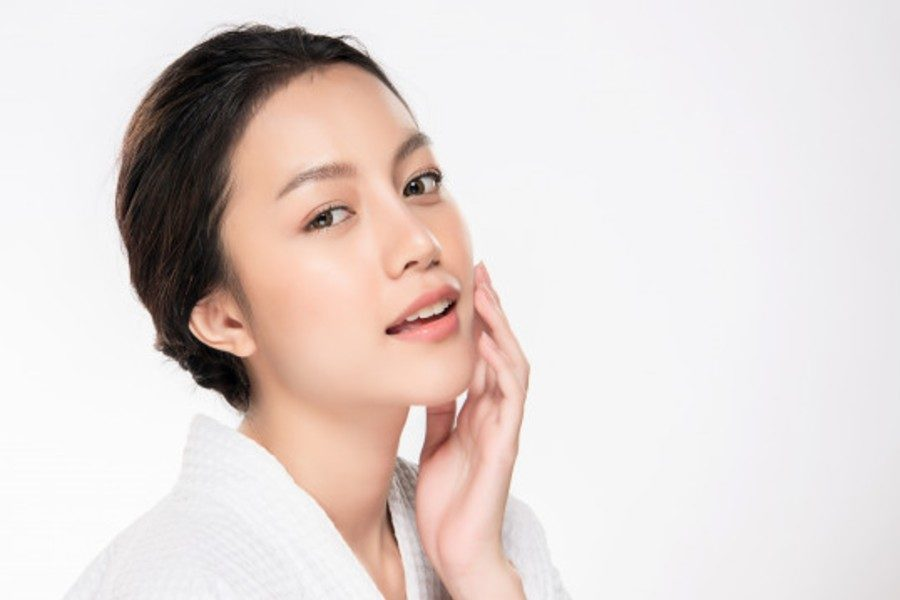 Bio Snow Eye Treatment by Tiff's Facial House on Daily Vanity Salon Finder