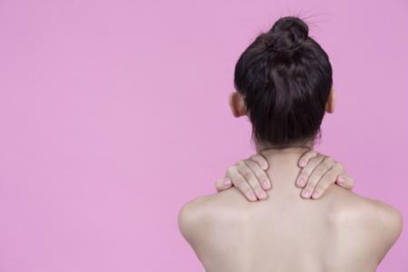 Clean & Clear Back Treatment
