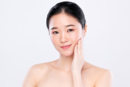 Cryocell Therapy + Snow Therapy - Korean Technology