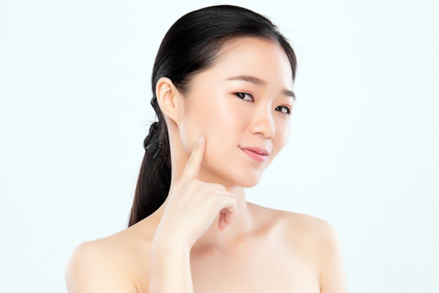 Korean Oxygen Face Shower by Tiff's Facial House on Daily Vanity Salon Finder