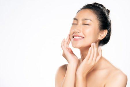 Thyme Collagen Oil - Balancing Facial