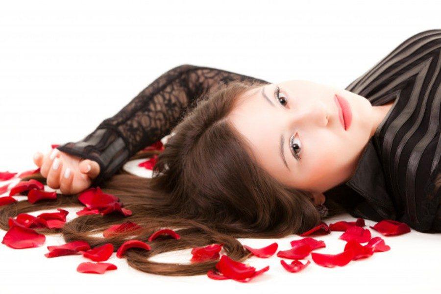 Aroma Rose Hair Spa + Scalp Detox + QXTL Head Reflexology by Vesure Hair Therapy on Daily Vanity Salon Finder