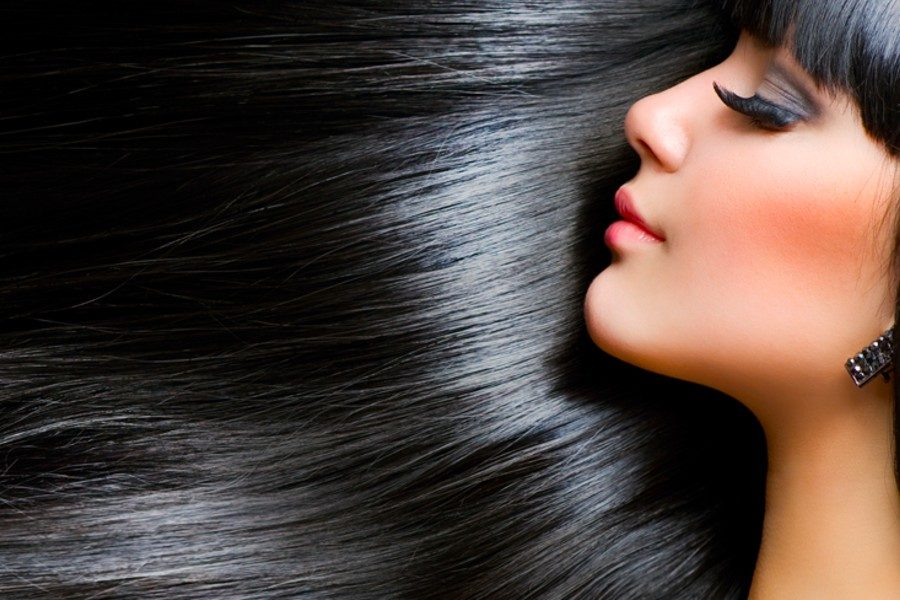 Organic Hair Colouring (Shoulder Length & Above) by Vesure Hair Therapy on Daily Vanity Salon Finder
