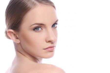 V-Lift Cryo Facial
