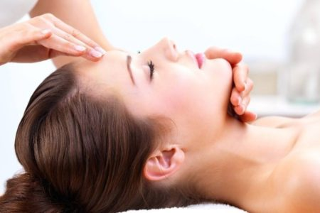 MagicPot Lymphatic Drainage & Firming Treatment