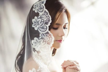 Award winning Bridal Glow Treatment - Be Picture Perfect by revealing your healthy & glowing skin from within