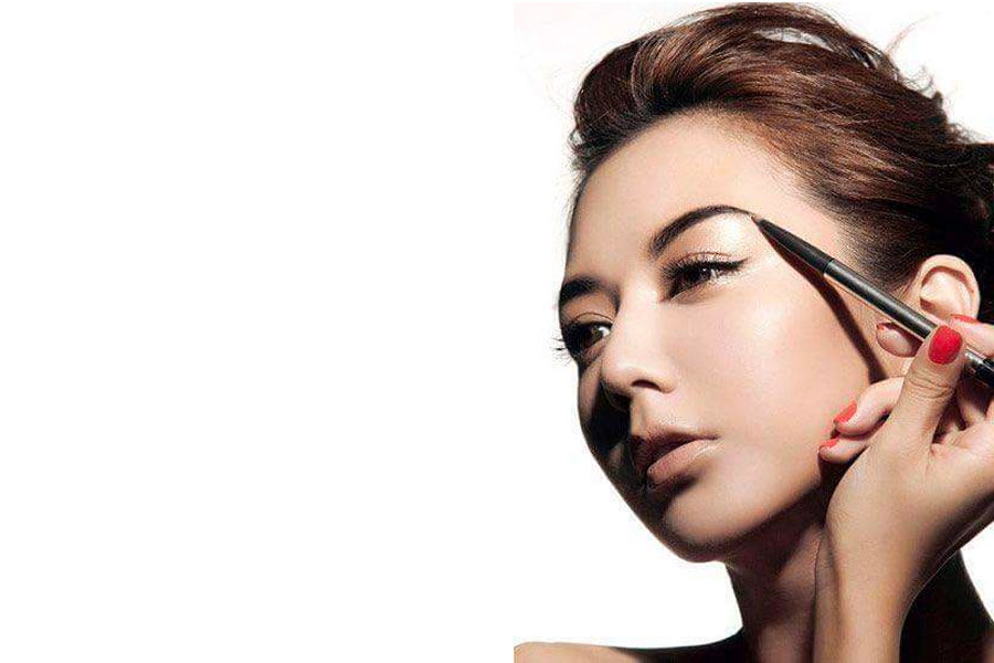 Classic Eyebrow Embroidery by Perfect Brow House on Daily Vanity Salon Finder