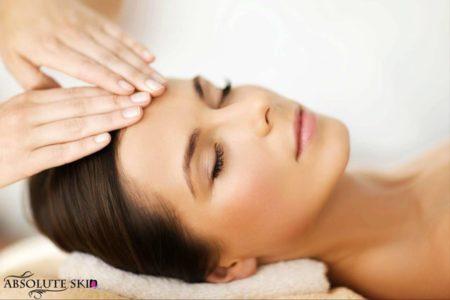 Signature Deep Pore Cleansing Facial