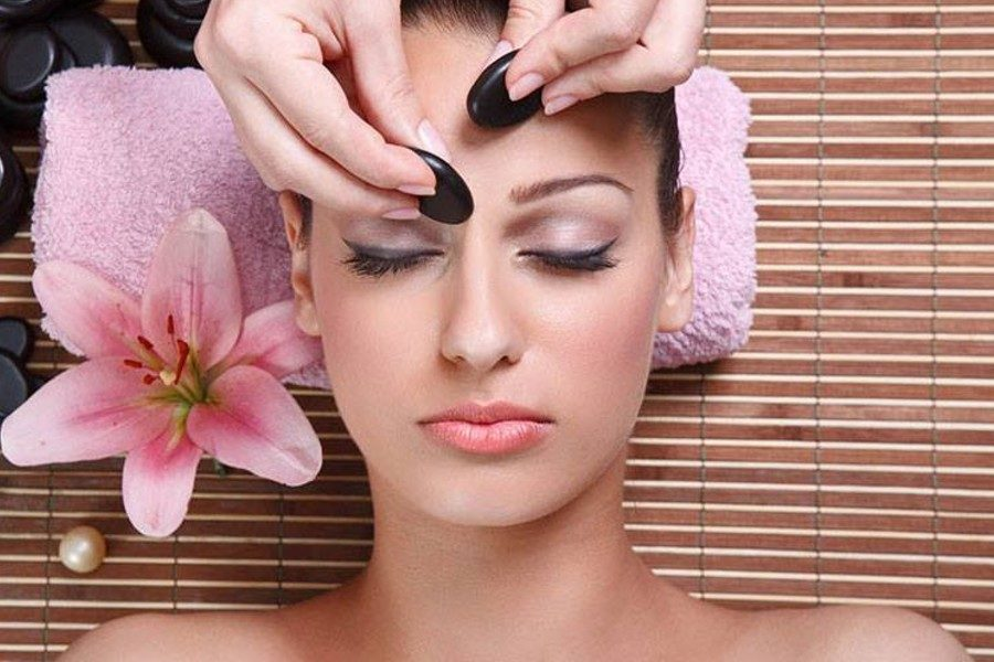 Meridian Eye Therapy by Heart Springs Wellness on Daily Vanity Salon Finder