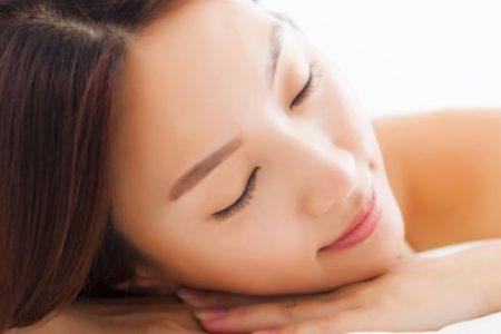 Vigor Herbal Treatment