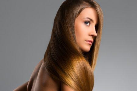 Heartlighthairstudio Haircutcollagenhairtreatment 2020 08 21 10 40 58