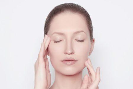 Hydro Collagen Facial