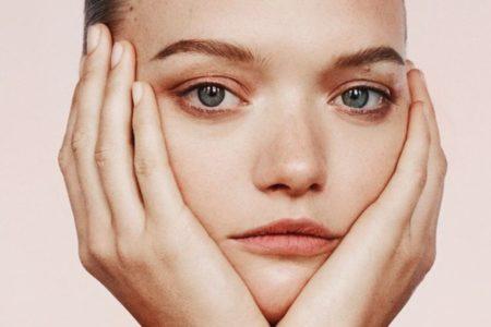 PAI Skin Confidence Detox & Decongest Facial