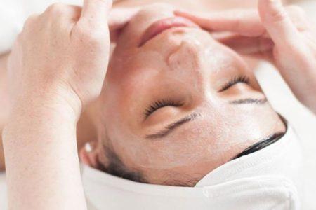 PAI Skin Confidence Restore & Rejuvenate Facial