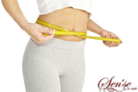Sensedebelle Infra Red Hot Blanket treatment - Full Body