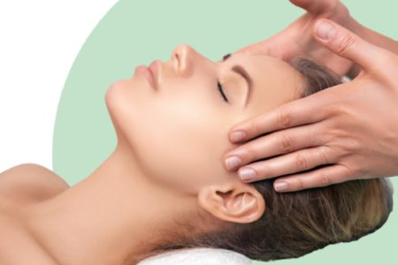 Youth Restorative Facial Treatment