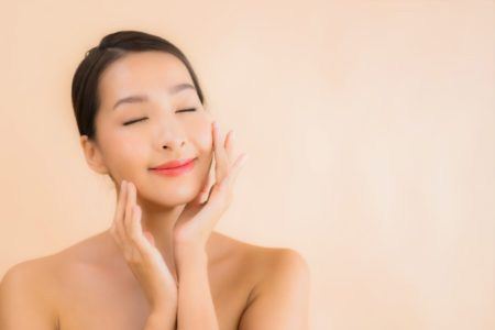 Deep Cleansing Facial Treatment