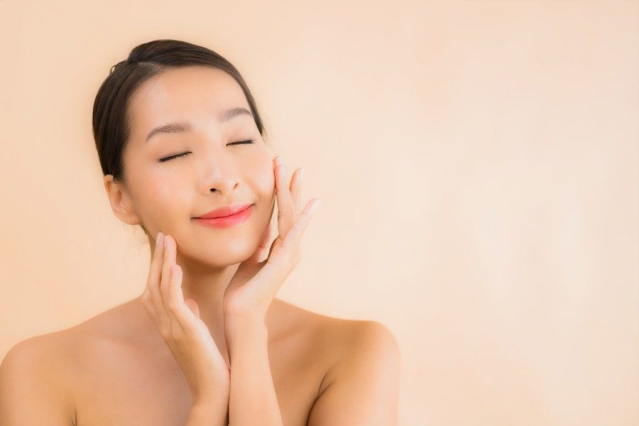 Deep Cleansing Facial Treatment by Beauty Collection on Daily Vanity Salon Finder