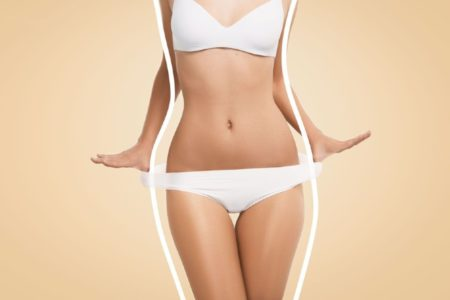 SORISA Corpo-24 Body Slimming Treatment